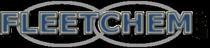 Fleetchem, LLC