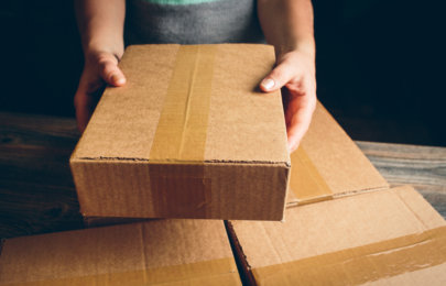 7 Key Benefits of Working With an Experienced Co-Packer